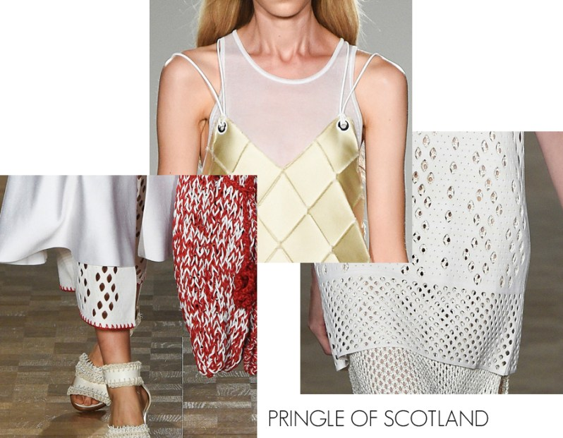 18-pringle-of-scotland-collage