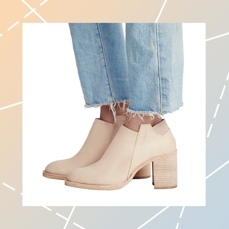 2-jeffrey-campbell-veryjoelle-booties
