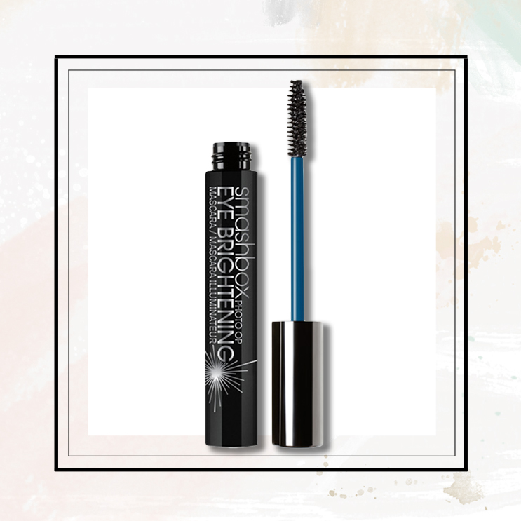 5-smashbox-mascara-very-joelle