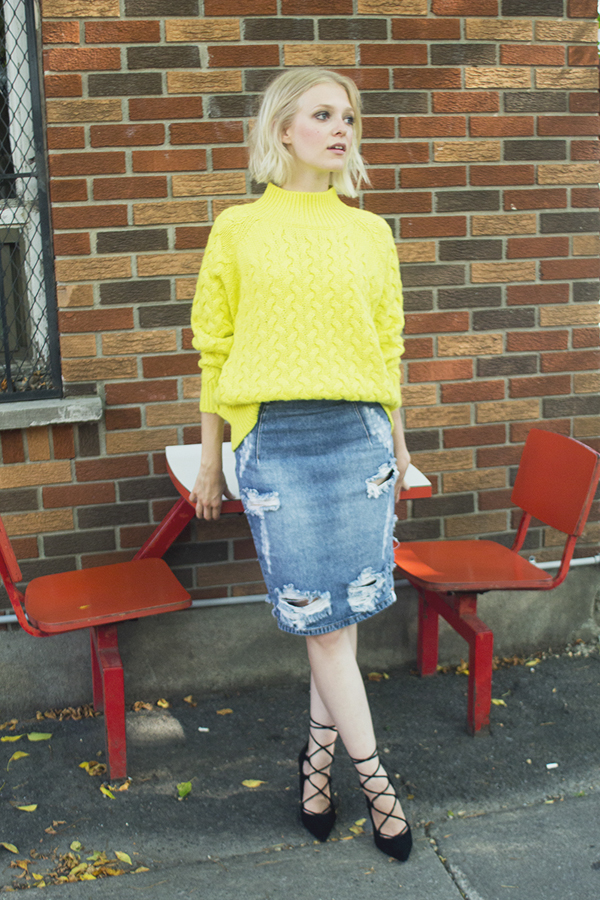 1-denim-skirt-very-joelle-paquette-b