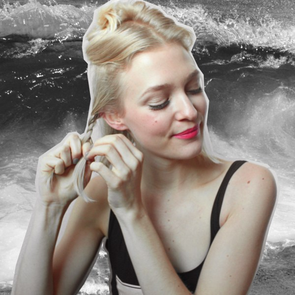 no-heat-waves-very-joelle-paquette-2