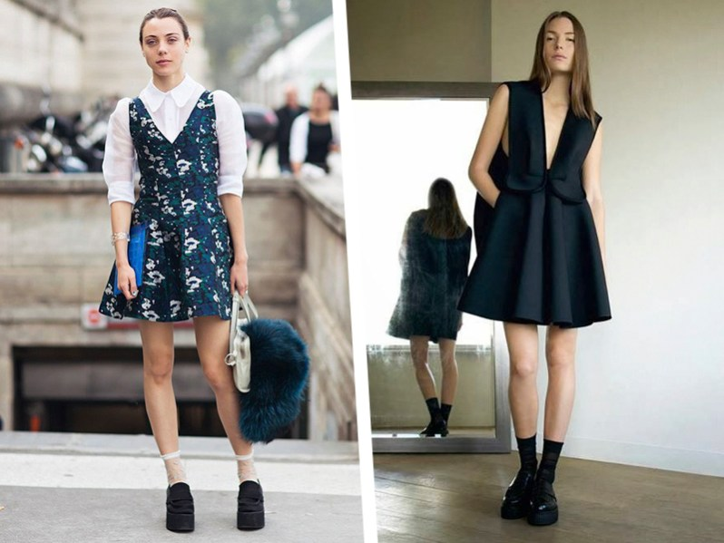 revamp-dress-holidays-creepers-very-joelle-paquette