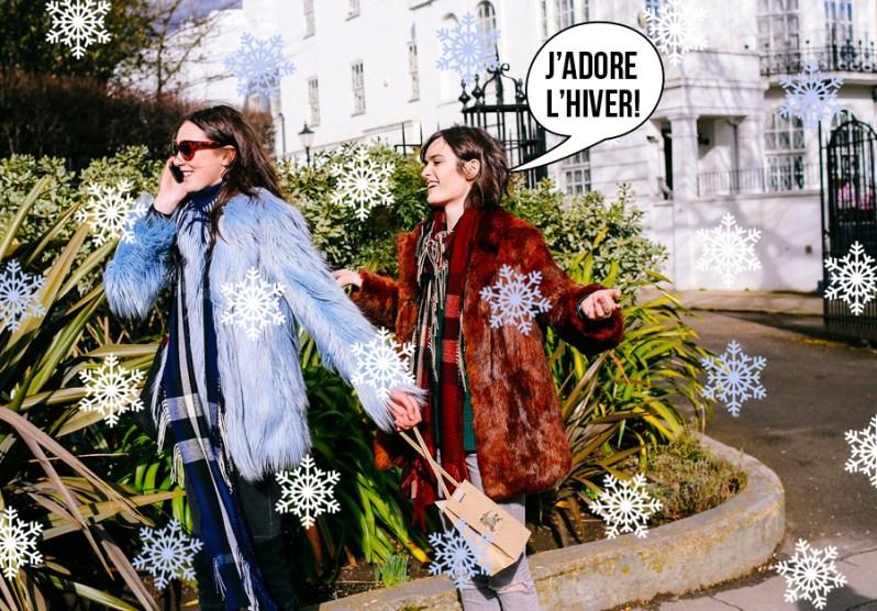 header-montage-warp-stylish-very-joelle-paquette-mots-francais