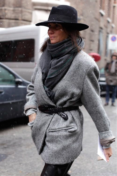 winter-style-very-joelle-paquette4