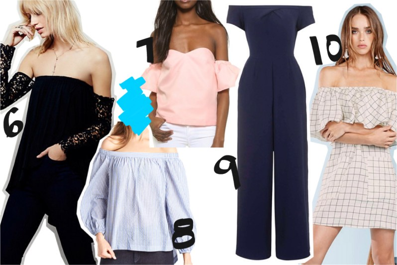 shopping-2-off-shoulder-very-joelle