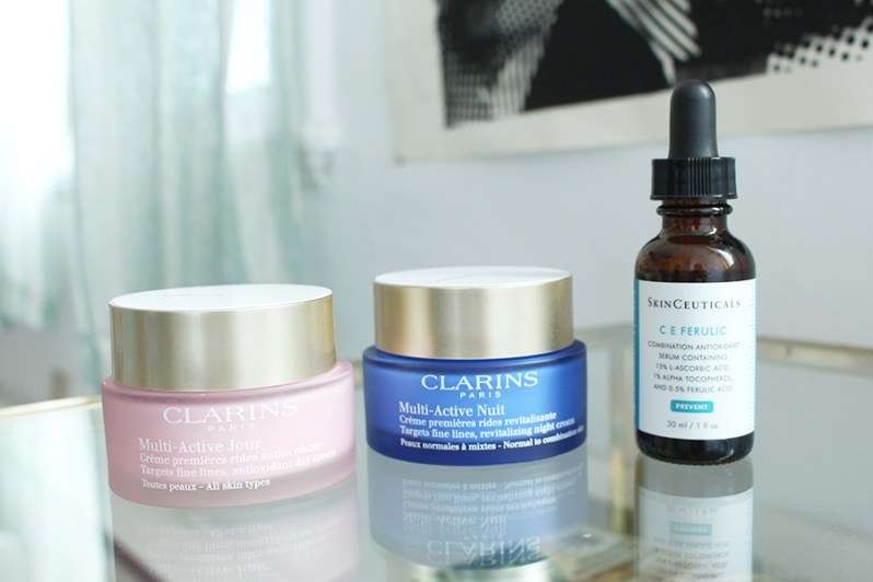 very-joelle-paquette-clarins-skinceuticals