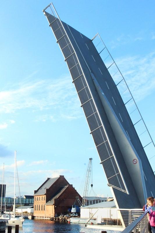 copenhagen-very-joelle-bridge