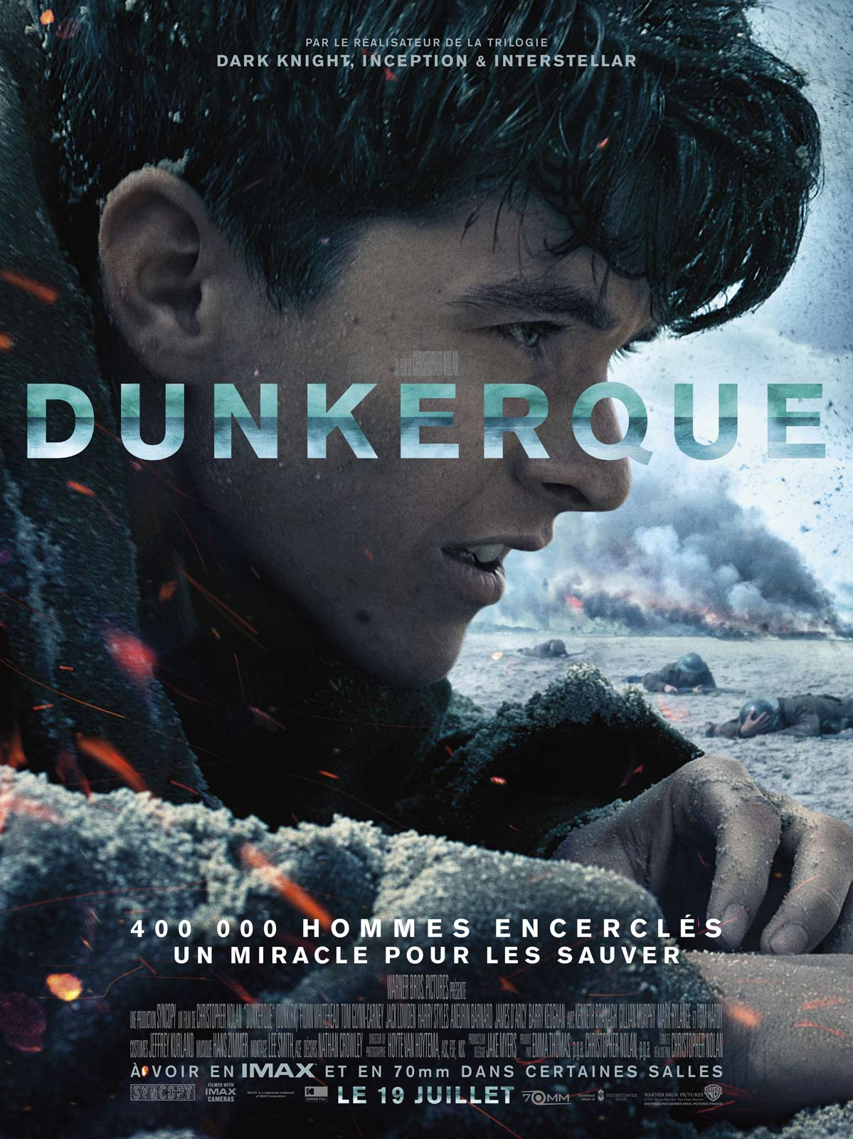 Dunkerque Truefrench BDRiP