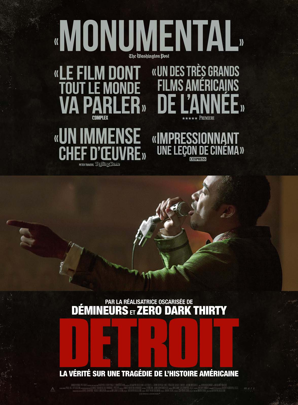 Detroit Français BDRiP