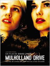 Mulholland Drive, David Lynch