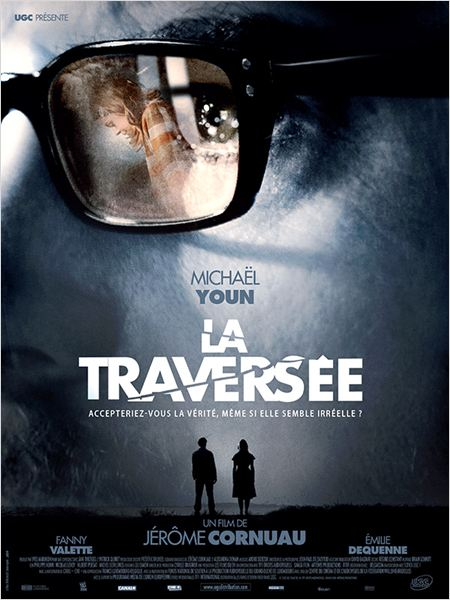 La Traversée | Multi | DVDRIP