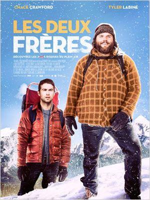 Mountain Men [DVDRiP] [Francais]