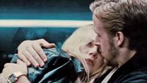 Blue Valentine Trailer Ryan Gosling Singing Source. 2010 Film Top 10 Song  Usages In Cinema Enthusiast