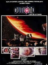 """Résultat de recherche d'images pour """"outland movie"""""""