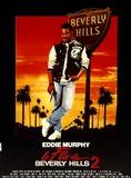 Le Flic De Beverly Hills Streaming : beverly, hills, streaming, Beverly, Hills, Complet, Streaming