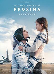 """Résultat de recherche d'images pour """"proxima"""""""