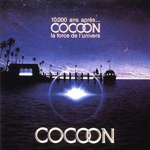 """Résultat de recherche d'images pour """"cocoon"""""""