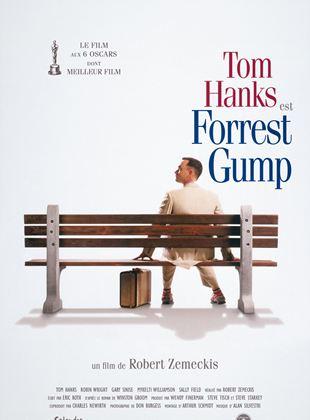 Les Plus Grands Films De Tous Les Temps : grands, films, temps, Meilleurs, Films, Temps, AlloCiné