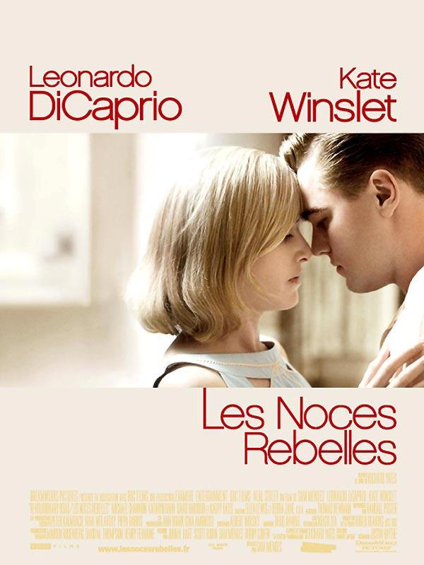 Les Noces Funèbres Streaming : noces, funèbres, streaming, Noces, Rebelles, AlloCiné