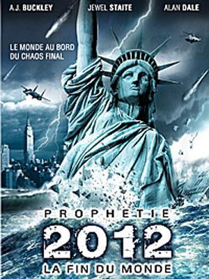 Telecharger Prophétie 2012 : la fin du monde (Doomsday