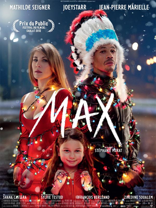 """Résultat de recherche d'images pour """"max"""""""