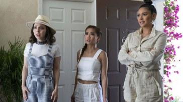 Disney+ : Dollface, Desperate Housewives… 5 amitiés féminines sur la plateforme – News Séries à la TV