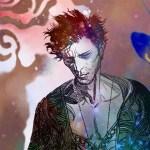 The Sandman sur Netflix : Neil Gaiman dévoile les coulisses de sa série avec Gwendoline Christie – News Séries