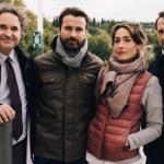 Nina sur France 2 : la fin de la série, son regret sur la saison 6, la relation Nina-Costa… le créateur nous dit tout – News Séries