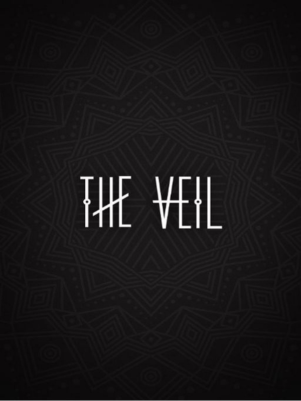 The Veil Français HDRiP
