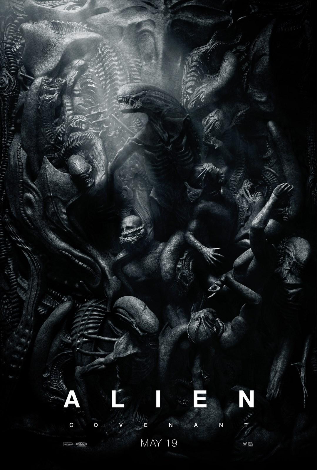 """Résultat de recherche d'images pour """"alien covenant"""""""