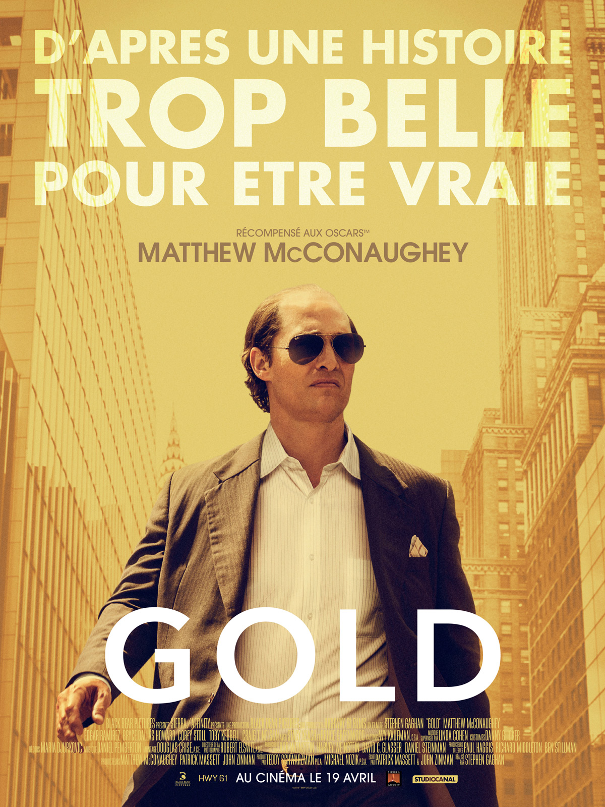 Gold Français BRRiP