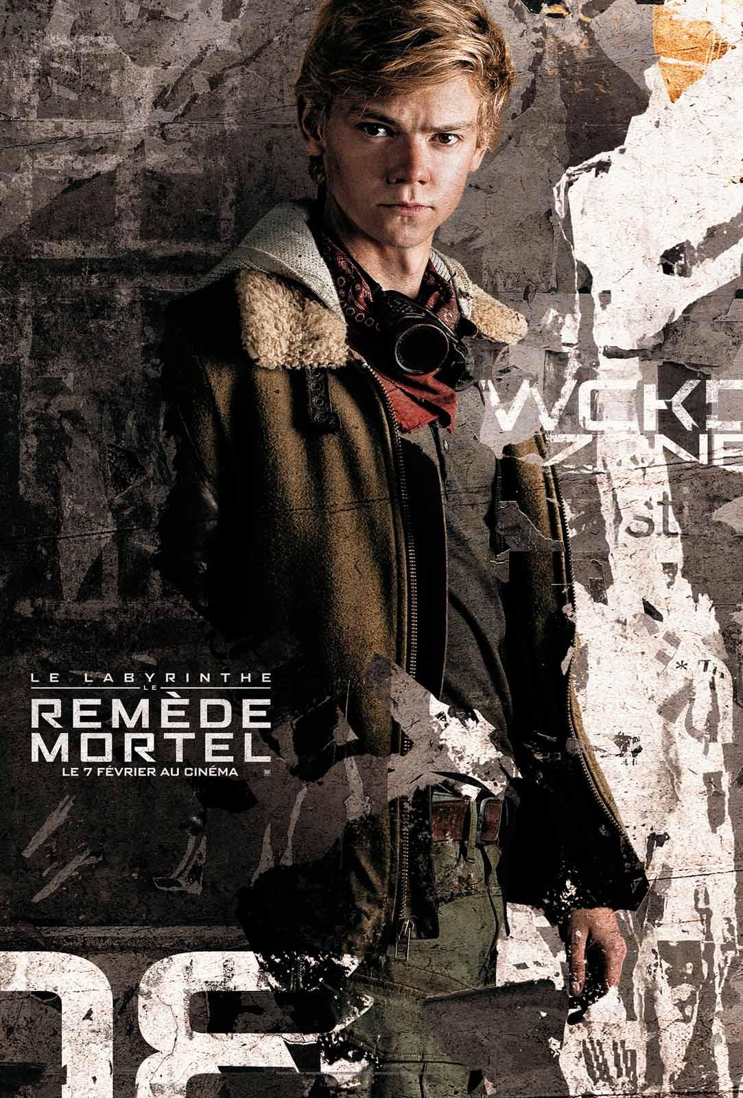 Le Labyrinthe 3 Le Remède Mortel Streaming Vf : labyrinthe, remède, mortel, streaming, LABYRINTHE, REMEDE, MORTEL, TELECHARGER, Alstimerun