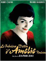 Le fabuleux destin d'Amélie Poulain, Jean-Pierre Jeunet