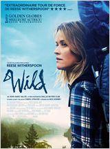 Wild de Jean-Marc Vallée