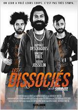 Les Dissociés - Un film SURICATE