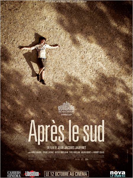 Après le Sud | Multi Lien | FRENCH | DVDRiP