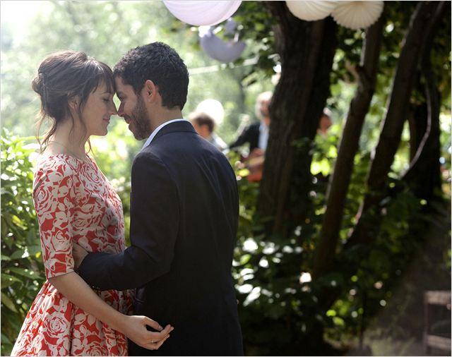 Situation amoureuse : C'est compliqué : Photo Manu Payet