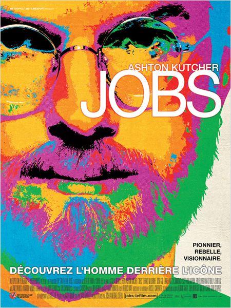 Jobs |FRENCH| [BDRip]