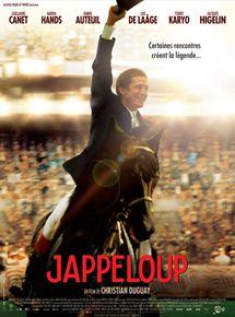 """Résultat de recherche d'images pour """"jappeloup film"""""""