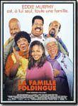 Bande-annonce La Famille Foldingue