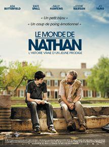 Le Monde De Nathan - Film à voir en Streaming - HollyStar