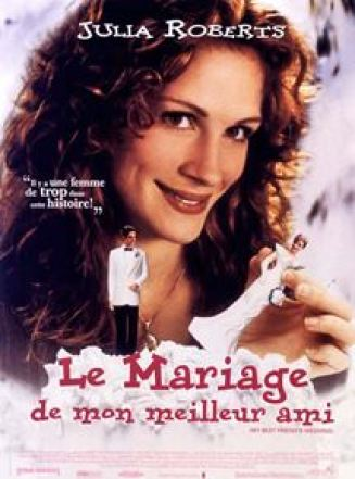 """Résultat de recherche d'images pour """"le mariage de mon meilleur ami"""""""