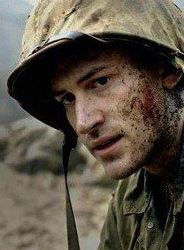 Band Of Brothers Streaming Vf : brothers, streaming, Brothers, L'Enfer, Pacifique, Série, AlloCiné