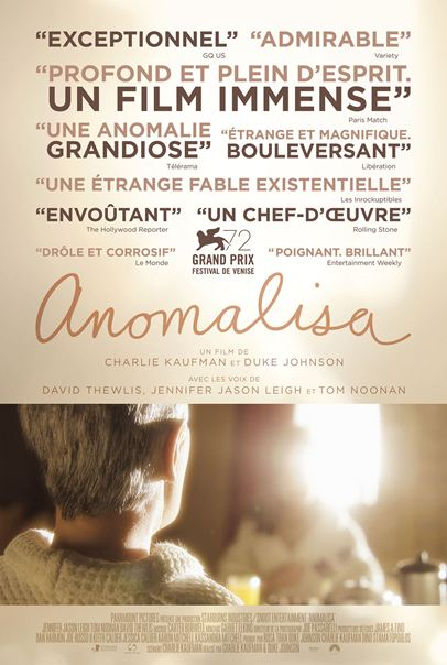 Anomalisa [BRRiP] [MULTI]