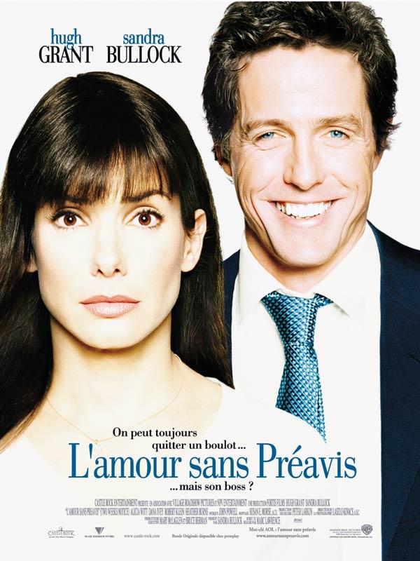 Un Amour Sans Fin Streaming : amour, streaming, L'Amour, Préavis, AlloCiné