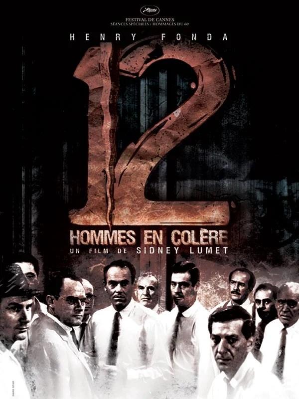 Le Club Des Hommes En Noir : hommes, Hommes, Colère, AlloCiné