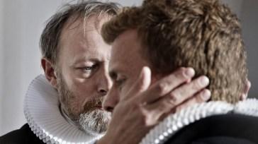 Au Nom du père (Arte) : c'est quoi cette série danoise par le créateur de Borgen ? – News Séries à la TV