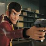 Lupin III The First sur CANAL+ : tout sur ce personnage culte inspiré d'Arsène Lupin – Actus Ciné