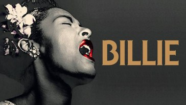 Billie sur OCS : que vaut ce fascinant documentaire sur Billie Holiday ? – Actus Ciné