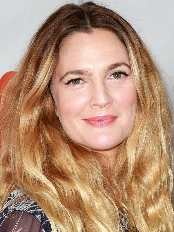 Drew Barrymore Films Et Programmes Tv : barrymore, films, programmes, Barrymore, Filmographie, AlloCiné
